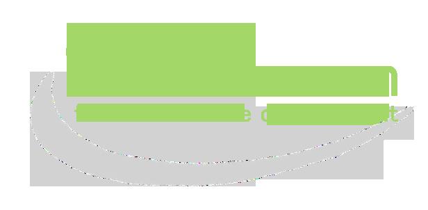 flxdev.com Logo